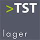 TST Lager